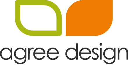 Agree Design inc.